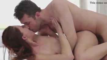 Best video sex