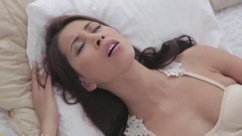 unmarried girl sex video