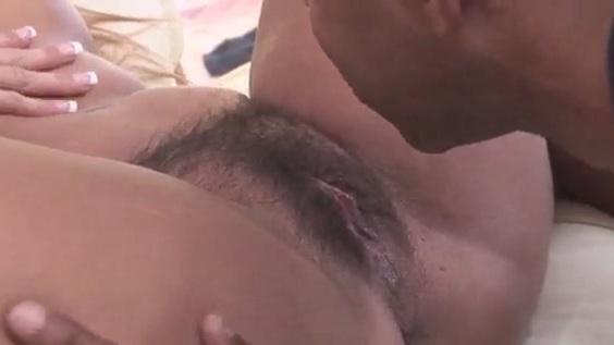 Elle Matthews Porn Videos