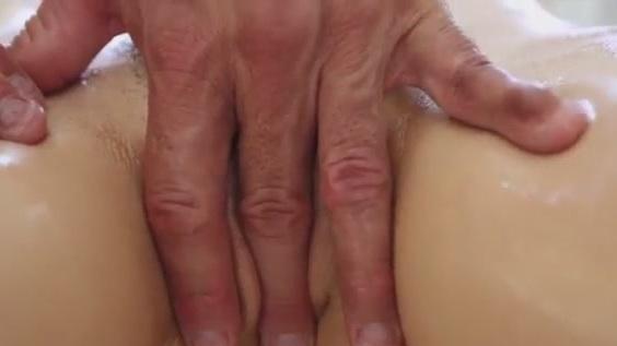 Penis porn horse Horse Cock: