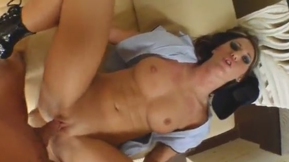 the biggest ass pics