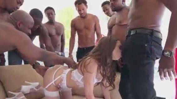 Porn pics hottest Best Pornstars,
