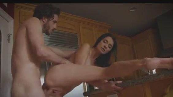 Jenifer garner sex