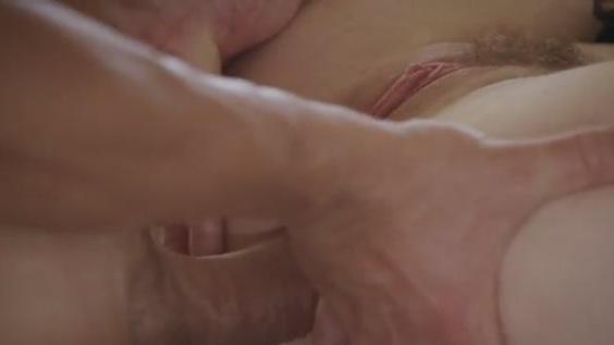 Wagner nackt Jill  61 Sexiest