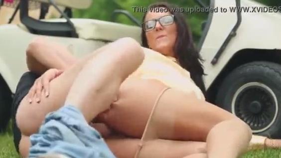 Jordan carver pussy