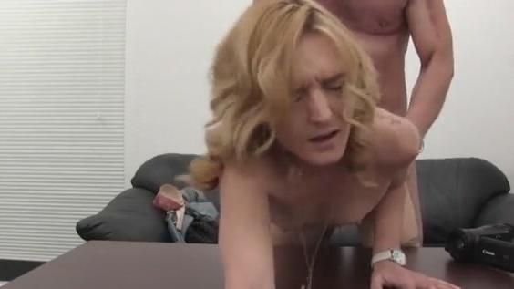 Hargitay nude mariska 41 Sexiest