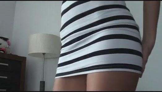 Fibi die nackt thundermans Free online