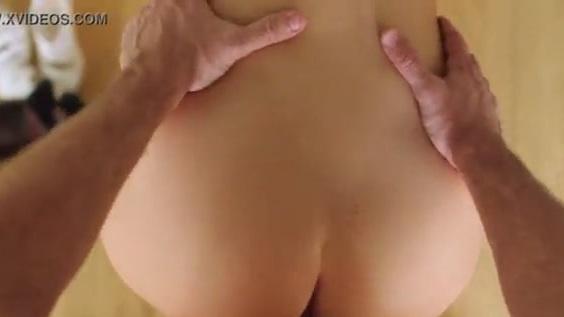 Ruby Day Porn