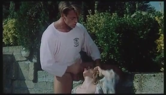 Thundermans porn the Kira Kosarin