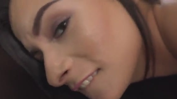Twink Scat Porn
