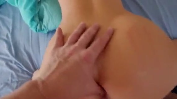 Video porno xnxx