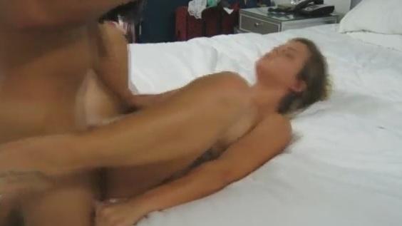 Xxn www Free Sex